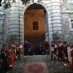 Castello-Giove2